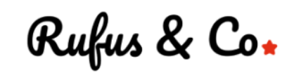 rufus&co.